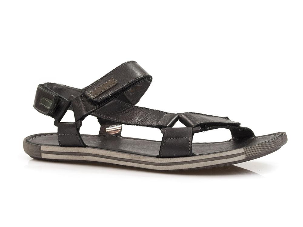 96102834 sandały męskie venezia 75130360 | Sklep z obuwiem - MACRIS