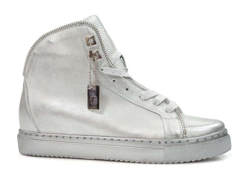 0c47d4df6cf46 sneakersy Badura 6337 botki Andrea | Sklep z obuwiem - MACRIS