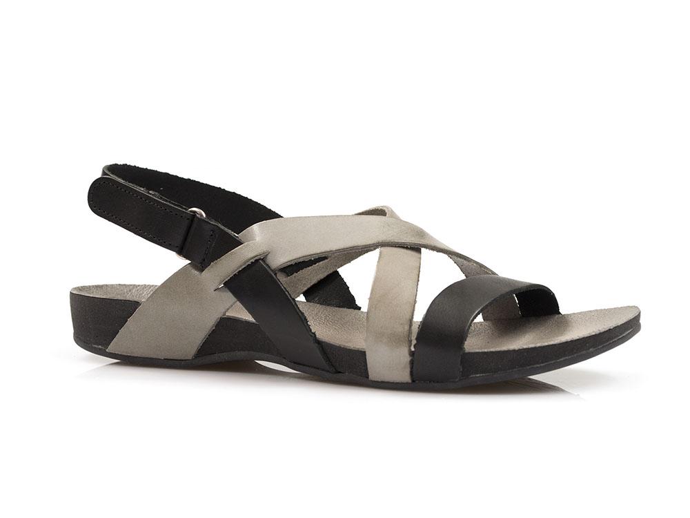 8cbc85b782686 sandały Lemar 40032 | Sklep z obuwiem - MACRIS