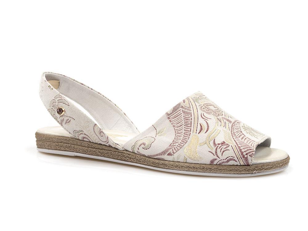 e13aed474d39d sandały Lemar 40062 | Sklep z obuwiem - MACRIS