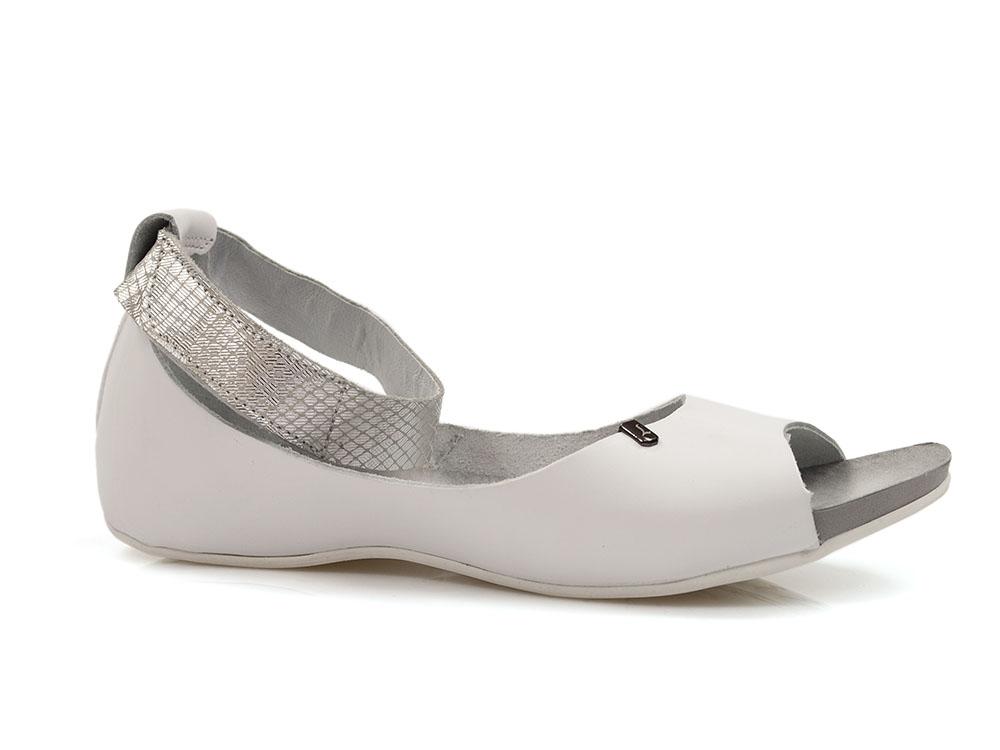 8d491137 sandały Lemar 40026 | Sklep z obuwiem - MACRIS