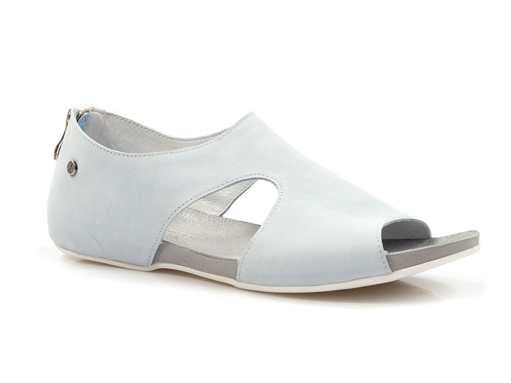 35b06e5245c20 sandały Lemar 40040 | Sklep z obuwiem - MACRIS