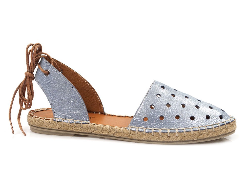 86d52aa0ca470 espadryle sandały Venezia 0318-508 18Y /031850818Y | Sklep z obuwiem ...